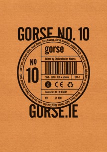 Gorse-10-Box-Cover.indd