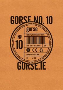 Gorse-10-Box-Cover.indd