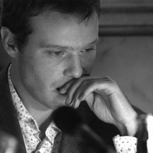 TomMcCarthy
