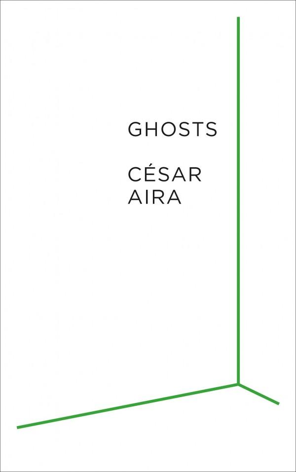 GhostsAira