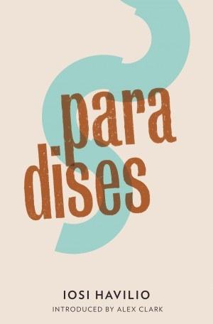 ParadisesHavilio