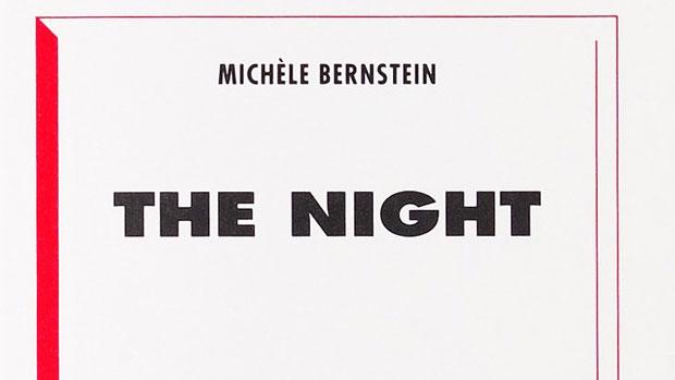 TheNight