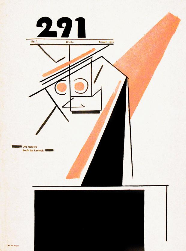02-291-1915-MariusdeZayas