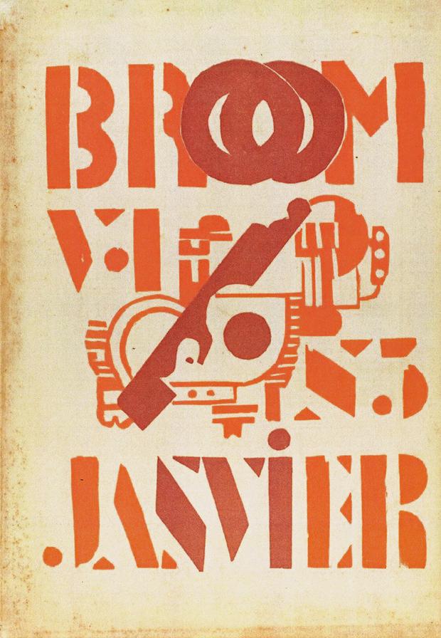 07-Broom-FernandLéger-1922