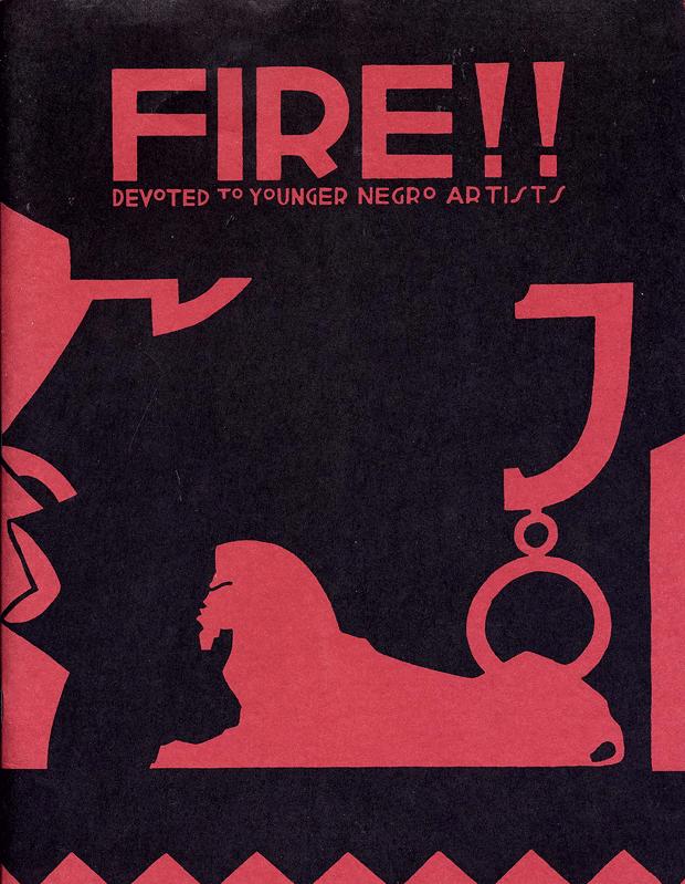 08-Fire!!-AaronDouglas-1926