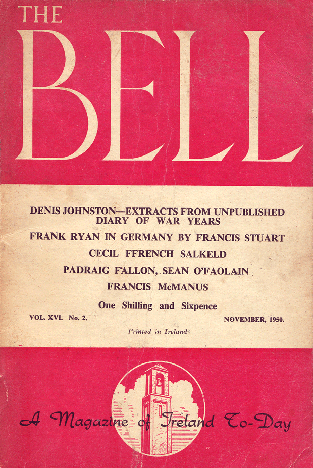 11-TheBell1950-620