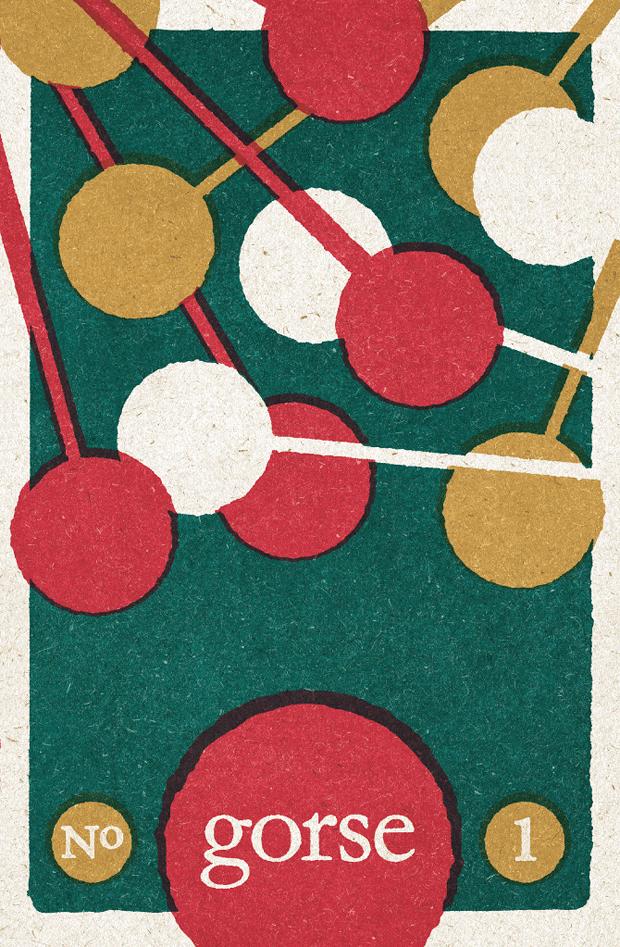 13-Gorse-cover-620