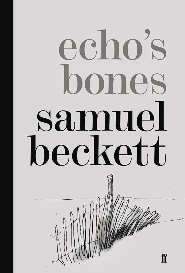 samuel-beckett-echoes-bones-mark-nixon-faber