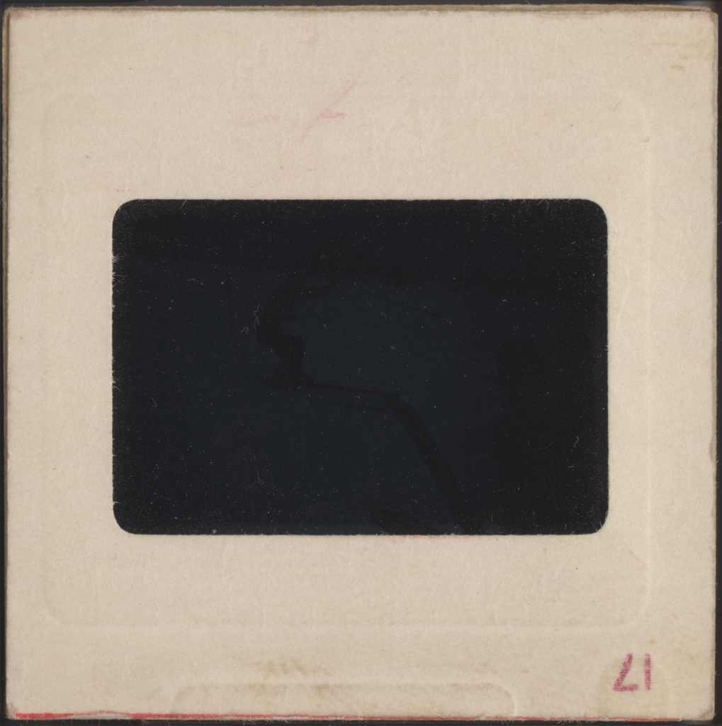 slide-frame-kodak-3405835-o