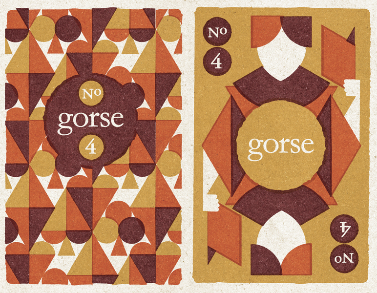 gorse4launch