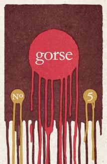 GorseNo5-SEPS-Draft.indd