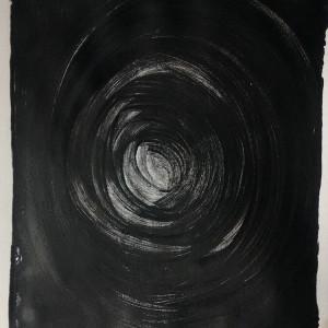 monotypeblackholesun