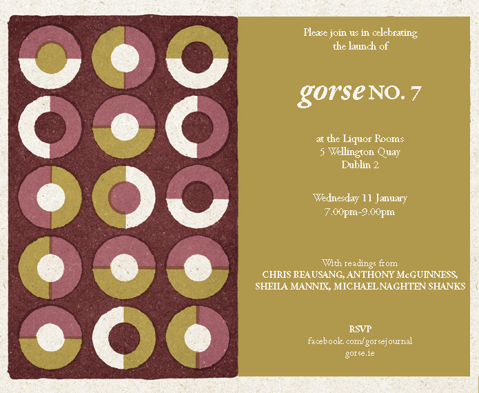 gorse7launchinvite