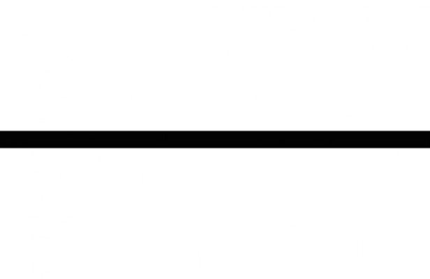 Black_Line